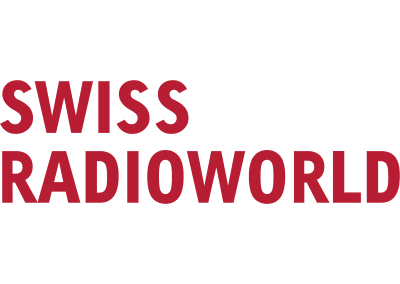 Successful radio campaigns with targeted weather data